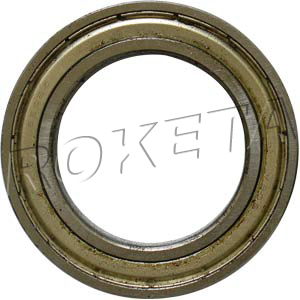 PART 34: ATV-67 BEARING 6908