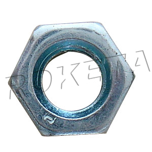 PART 23: ATV-67 HEX NUT GB/T5783 M10