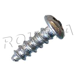 PART 04: ATV-70 TAPPING SCREW ST4.0x12