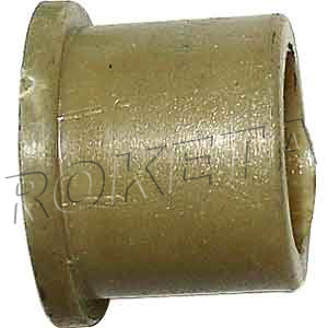 PART 17: ATV-70 NYLON FLANGE BUSHING