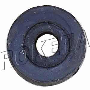 PART 03: ATV-77 RUBBER PAD