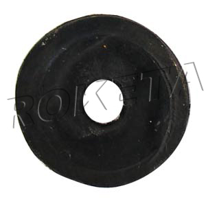 PART 25: DB-06 RUBBER WASHER 6x20