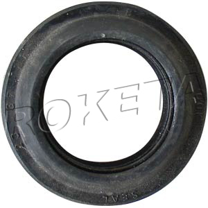 PART 40: DB-07 OIL SEAL 23x37x11