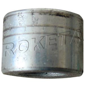 PART 41: DB-07 BUSHING 12x23x16