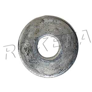 PART 03: DB-27 WASHER 6x18x1.7