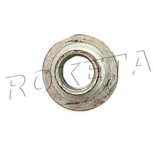 PART 21: DB-27 FLANGE WASHER 6x8x4x14x1