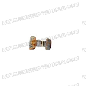 PART 08-02: DB-27A BATTERY BOLT w/ NUT