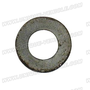 PART 03: DB-27A WASHER 5x10x1