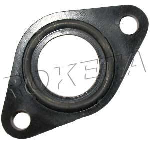 PART 03-13: DB-34 CARBURETOR GASKET