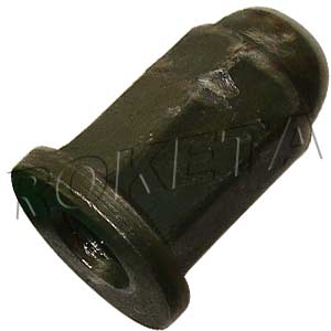 PART 13: DB-34 CAP NUT M6
