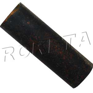 PART 06: DB-34 FRONT NUMBER PLATE BUSHING
