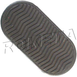 PART 01-2: GK-01 FOOTREST PAD