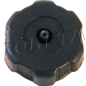 PART 03-2: GK-01 FUEL TANK CAP