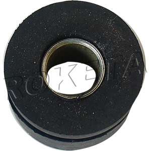PART 18: GK-17 FUEL TANK CUSHION RUBBER