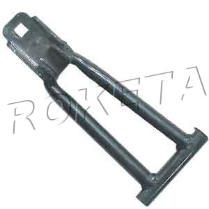 PART 27: GK-17K FRONT LOWER SWING ARM