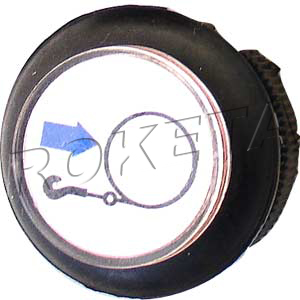 PART 17: GK-32 WINCH SWITCH BUTTON [DRAW IN]