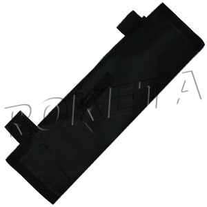 PART 04: GK-37 DECORATIVE CLOTH, PROTECTION POLE
