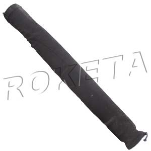 PART 15: GK-39 DECORATIVE SPONGE, PROTECTION POLE