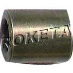 PART 53: MC-02 BUSHING 10x18x21