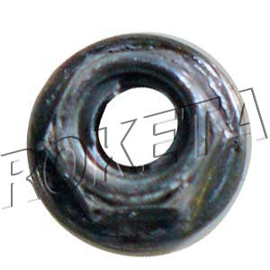 PART 02: MC-02 CAP NUT M6