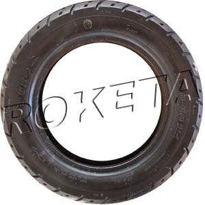 PART 46: MC-07 FRONT TIRE 3.50-10