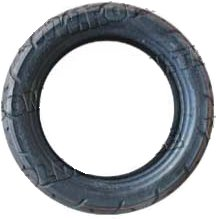 PART 47: MC-13-250 FRONT TIRE