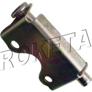 PART 33: MC-16-50 SEAT HINGE
