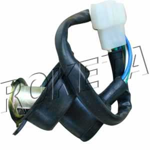 PART 02-1: MC-16-50 HEADLIGHT BULB 12V35W