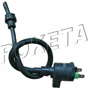 PART 11-2: MC-16-50 IGNITION COIL
