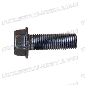 PART 02: MC-27 BOLT M10x30
