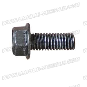 PART 07: MC-27 BOLT M8x20