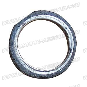 PART 08: MC-27 EXHAUST GASKET