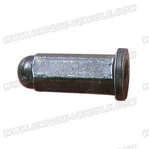 PART 10: MC-27 CAP NUT