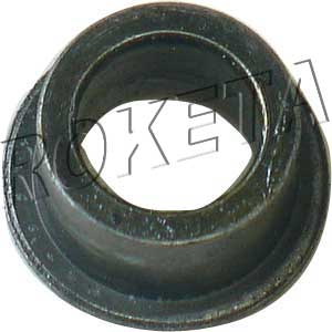 PART 17: MC-54-150 CENTER STAND BUSHING