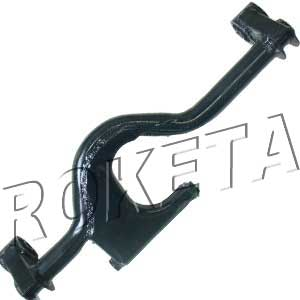 PART 08: MC-54-150 ENGINE SWING BRACKET