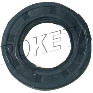 PART 27: MC-54-150 OIL SEAL