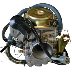 PART 29: MC-54-150 CARBURETOR