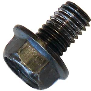 PART 21: MC-54-150 HEX FLANGE BOLT