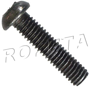 PART 27: MC-54-150 CRISSCROSS SUBSIDE-HEAD BOLT