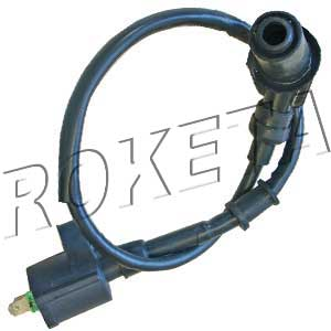 PART 28: MC-54-150 IGNITION COIL ASSEMBLY
