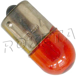 PART 29-2: MC-54-150 TURN SIGNAL BULB