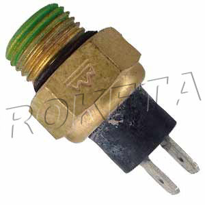 PART 03: MC-54-250 WATER TEMPERATURE SENSOR