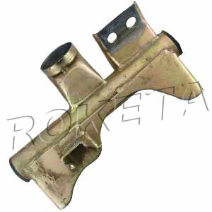 PART 28: MC-54-250 ENGINE SWING BRACKET