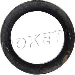PART 37: MC-54-250 EXHAUST GASKET