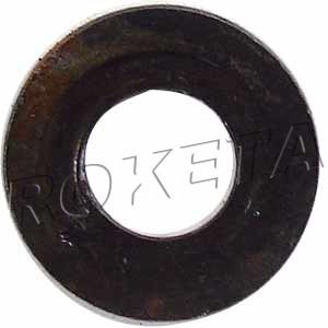 PART 38: MC-54-250 WASHER 8x12x2