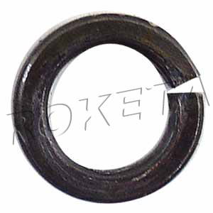 PART 39: MC-54-250 ELASTICITY WASHER 8