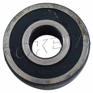 PART 45: MC-54-250 BEARING