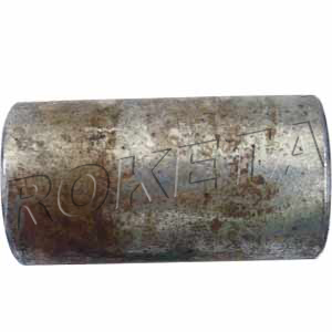 PART 47: MC-54-250 BUSHING 17x32x60