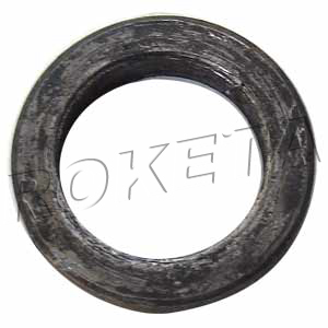 PART 48: MC-54-250 BUSHING 17x25x6