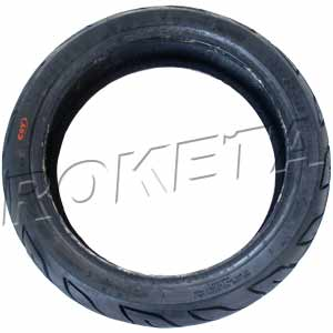 PART 50-1: MC-54-250 REAR TIRE